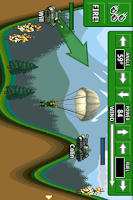 Screenshot of Armored Strike Online (Lite)