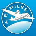 AIR MILES® Reward Program icon