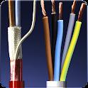 Draka Cable icon