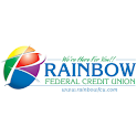 Rainbow FCU Mobile icon
