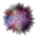 Vedic Numerology icon