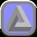 pynCode Navigator E icon
