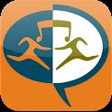 NCPR Public Radio App