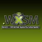 AM640 WXSM icon