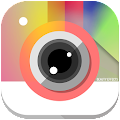 App Filter Camera: Beauty Effects apk for kindle fire