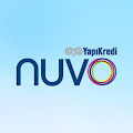 Download Nuvo Mobile Banking APK for Android Kitkat