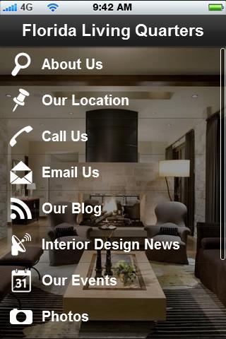 FLQ Interior Design