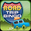 RoadTripBingo icon