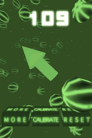 玩免費工具APP|下載마스터 금속 탐지기 프로 app不用錢|硬是要APP