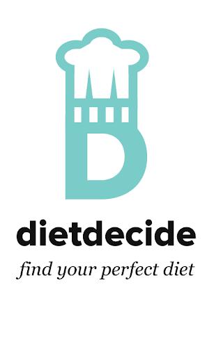 Diet Plans .FREE.