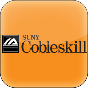 cobleskill personals Other personals cobleskill sitemap sell, buy, rent at free classified ads in usa.