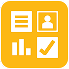 SAP Business ByDesign icon