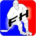 France Hockey Lite icon