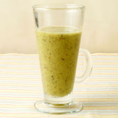 Apple-Kiwi Dressing