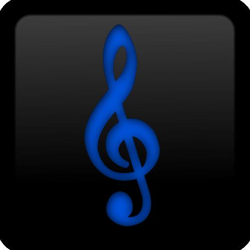 Sheet Music Training LOGO-APP點子