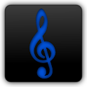 Sheet Music Training icon