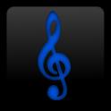 Sheet Music Training icon