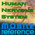 Human Nervous System Study Gui icon