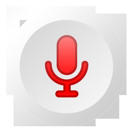 Quick Recorder 工具 App LOGO-硬是要APP