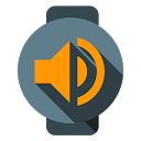Android Wear-Apps: Wear Life und Wear Volume