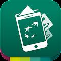 App Mon Portefeuille BNP Paribas APK for Kindle