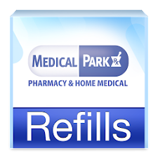 Medical Park Pharmacy inc.