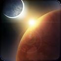 PlanetScapes Free icon