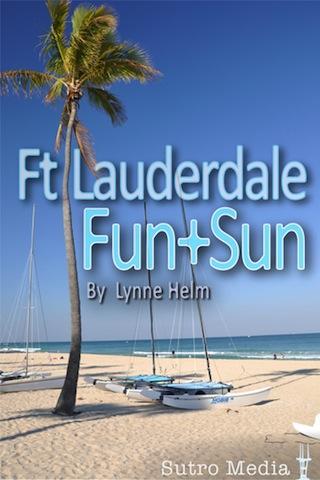 Fort Lauderdale Fun+Sun Travel