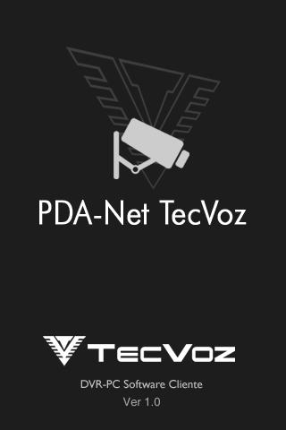 PDA-Net Tecvoz