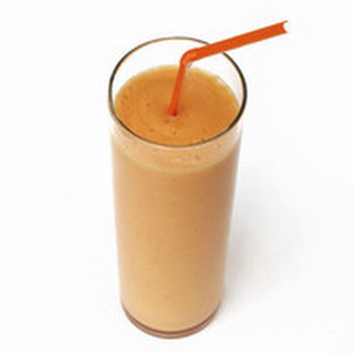 Papaya Lassi