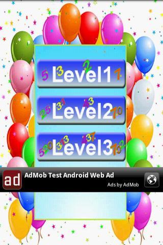 免費娛樂App|Math Kidz|阿達玩APP