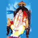 sarathi dev live wallpaper icon