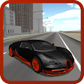 Game Super Sport Car Simulator APK for Kindle