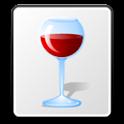 iWine BC Liquor icon