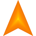 GPS Arrow Navigator LITE APK for Ubuntu