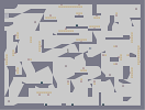 Thumbnail of the map 'Inhalable Drug'