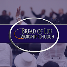 Bread of Life Worship Church