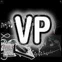Voice Puzzler icon