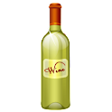 Vino Calculator icon