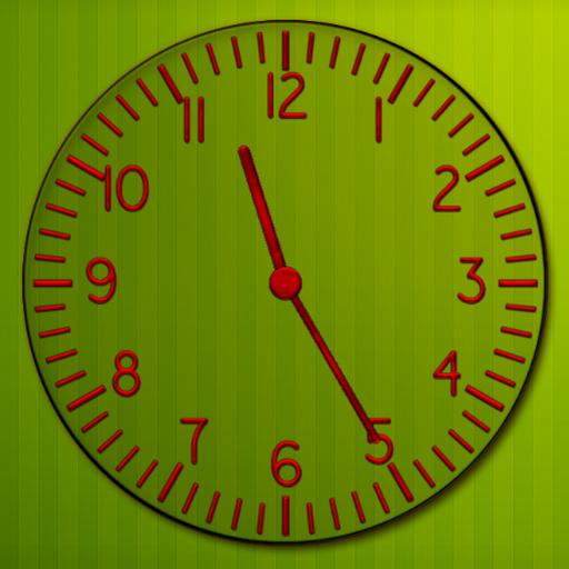 Гаджет и прочая электроника 4 digit led digital rtc clock diy kits light control /w transparent case