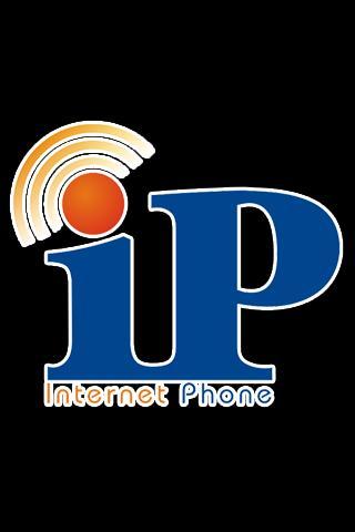 IP Skytel