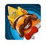 King of Opera - Party Game! 1.15.29 Apk