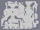 Thumbnail of the map 'drop'