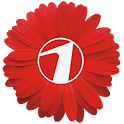 MSB mBank icon