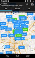 Screenshot of GoFMLS