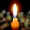 촛불소원 icon