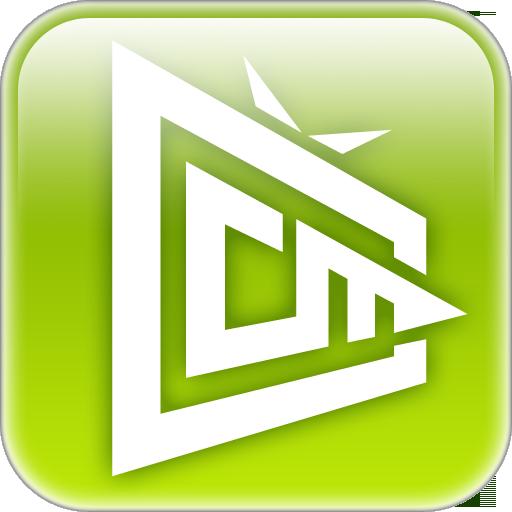 スマートCM 娛樂 App LOGO-硬是要APP
