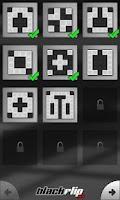Screenshot of Blackflip pro