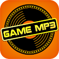 Game MP3 Music - Free Music Game apk for kindle fire