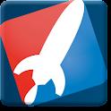 Rocket Languages icon